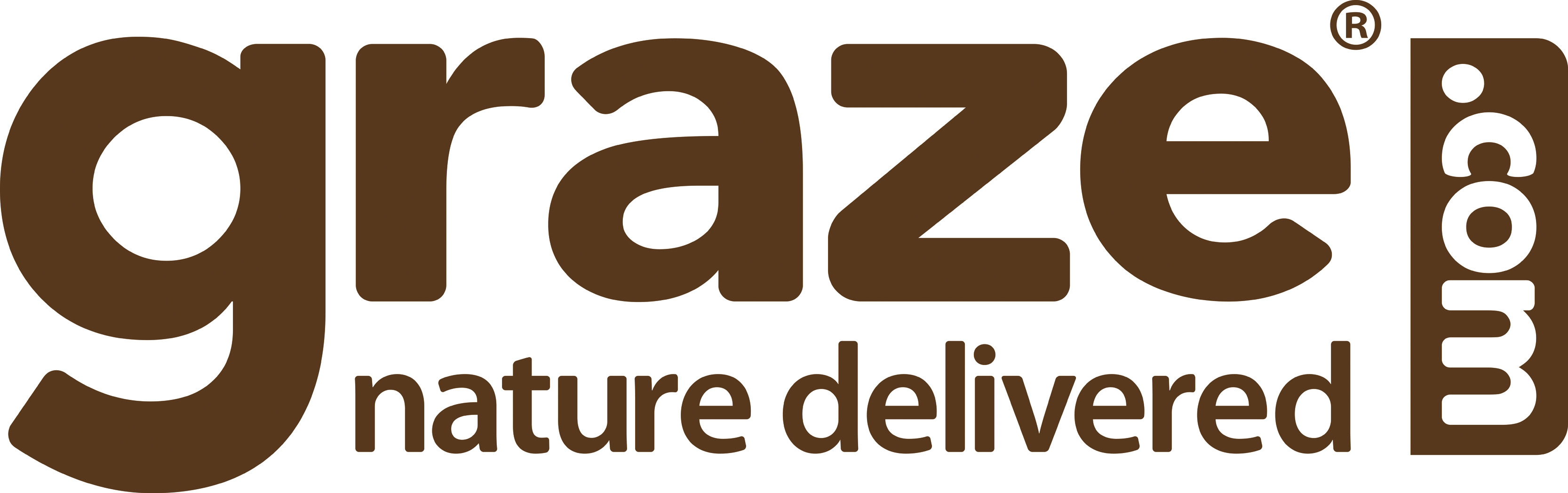http://graze.presspack.s3.amazonaws.com/Logo-BrownOnWhite-DotCom.jpg